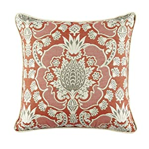 Throw Pillows Ballard Design : Amazon.com - Jaipur Outdoor Pillows - Ballard Designs - Throw Pillows