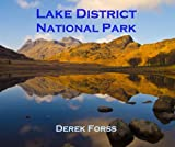 img - for Lake District National Park book / textbook / text book