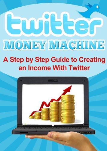 Twitter Money Machine