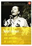 Billie Holiday - The Life & Artistry of Lady Day [DVD]