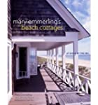 Mary Emmerling's Beach Cottages: At H...