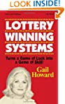 Lottery Winning Systems: Turns a Game...