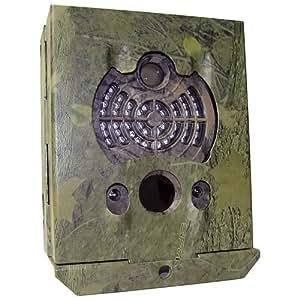 Spypoint Security Box (Camo)