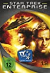Star Trek - Enterprise: Season 1, Vol...