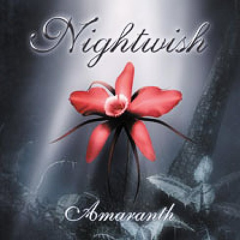 Nightwish - Nightwish - Amaranth [DVD] - Zortam Music