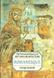 Romanesque (Universe History of Art and Architecture)