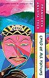 Child of All Nations (Buru Quartet) (0140256334) by Toer, Pramoedya Ananta