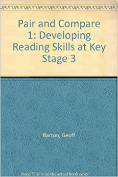 language change mary barton David barton, mary hamilton situated literacies / edited by david barton people use \vritten language in an integrated way as part of a range of.