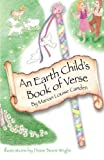 An Earth Child s Book of Verse (Earth Child Books) (Volume 2)