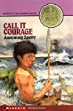 Call It Courage (0689713916) by Sperry, Armstrong