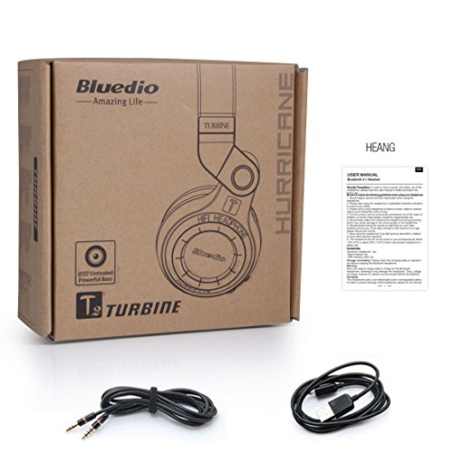 Bluedio-Turbine2-Bluetooth-Headset