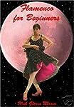 Flamenco for Beginners [DVD] [Import]