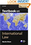 Textbook on International Law: Sevent...