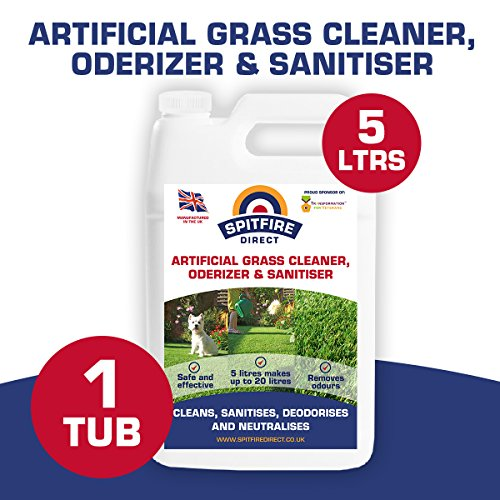 kunstliche-gras-reiniger-1-x-5