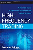 High-Frequency Trading ebook download