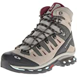 Salomon Women's Quest 4D GTX W Boot