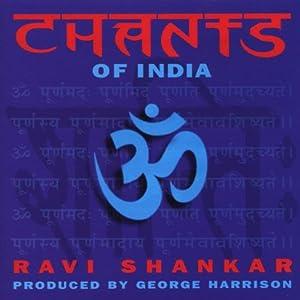 Chants Of India
