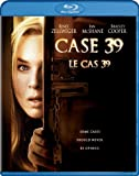Case 39 [Blu-ray] (Bilingual)