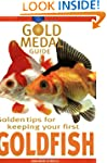 Goldfish (Gold Medal Guide)