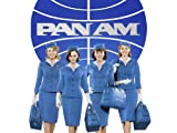 Pan Am feels the effect of a missing episode [511xPjINE L. SL160 ] (IMAGE)