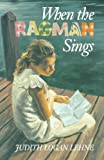 img - for When The Ragman Sings book / textbook / text book