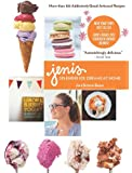 Jeni's Splendid Ice Creams at Home (English Edition)
