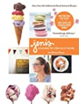Jeni's Splendid Ice Creams at Home (E...