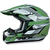 AFX FX-17Y Multi Helmet - Youth