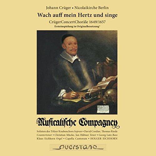 cruger-wach-auff-mein-hertz-und-singe-cruger-concert-chorales-1649-1657