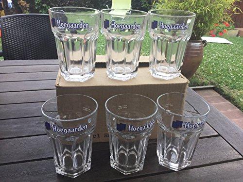 set-di-6-bicchieri-da-birra-hoegaarden-25-cl-nove