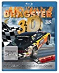 Dragster 3D *Die Full HD 3D Dragster-...