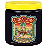 Cha Ching is a pH balanced blend of extra strength nutrients specifically formulated to increase essential oils and pump out heavy resins in fruit, buds and flowers. Formulated for use during late-flowering cycles, Cha Ching contains an extra...