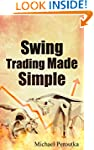 Swing Trading Made Simple