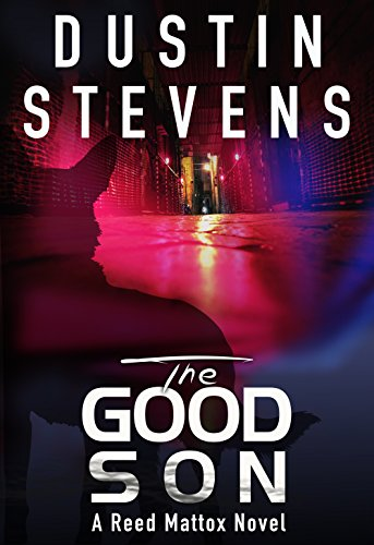 The Good Son: A Suspense Thriller (A Reed & Billie Novel Book 2) (Medical Goods compare prices)