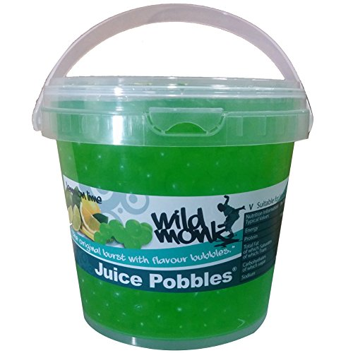 wild-monk-lemon-and-lime-juice-pobbles-tub-12-kg
