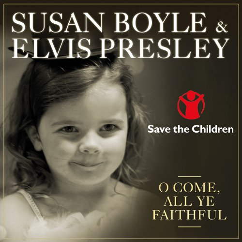 O-Come-All-Ye-Faithfull-Susan-Boyle-Audio-CD