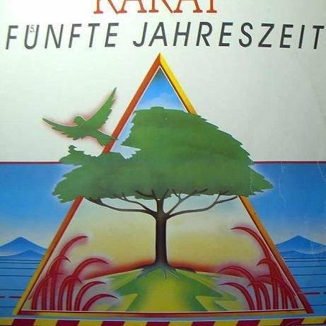 Karat - Fuenfte Jahreszeit - Zortam Music