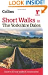 Ramblers Short Walks in the Yorkshire...