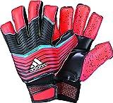 Adidas Predator Zones Ultimate Gloves [SOLRED/BLACK/SOLBLU/WHITE]