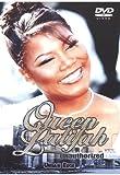 echange, troc Queen Latifah - Unauthorized [Import anglais]