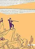 Jim Hensons Tale of Sand Box Set