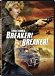 Breaker Breaker DVD Repackage