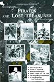 img - for New England's Pirates and Lost Treasures (New England's Collectible Classics) book / textbook / text book