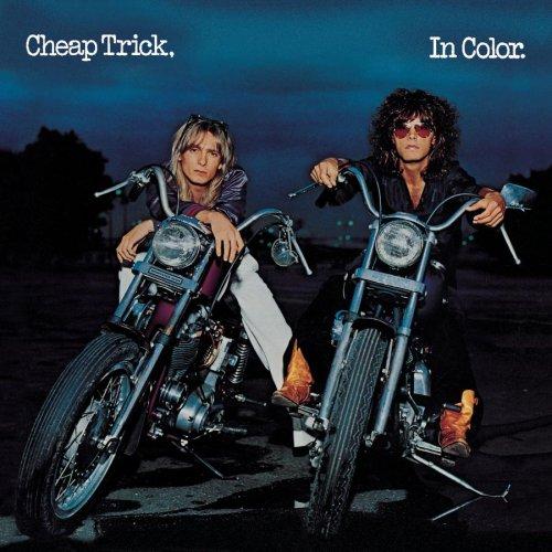 Grandes discos de ROCK 1976-1985 511xZy66fHL._SS500_