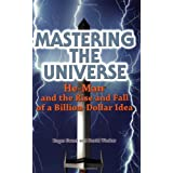 "Mastering the Universe: He-Man and the Rise and Fall of a Billion-Dollar Ideavon ""Roger Sweet"""