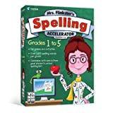 Spelling Accelerator 2nd Edition