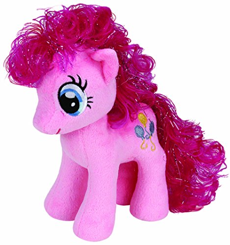 ty-41000-my-little-pony-baby-schmusetier-pinkie-pie-15-cm