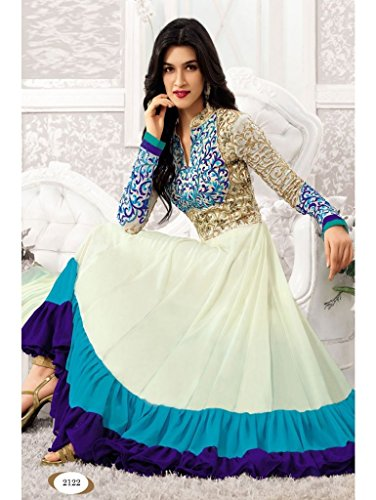 MEGHALYA-Georgette-Embroiderd-Salwar-Suit-With-Dupatta