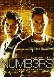 Numbers (4ª temporada) [DVD]