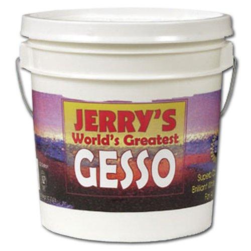 worlds-greatest-acrylic-gesso-primer-1-quart-white